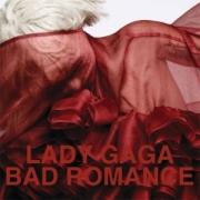 070. Bad Romance