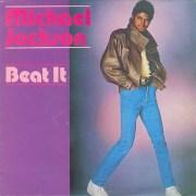 074. Beat It