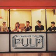 087. Common People