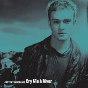 090. Cry Me A River