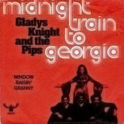 094. Midnight Train To Georgia