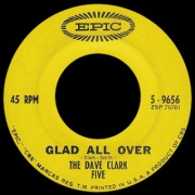 097. Glad All Over