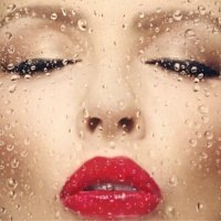 "Album Review: Kylie Minogue ""Kiss Me Once"""
