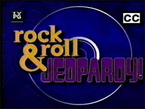 R&RJeopardy