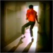 09. Beat It