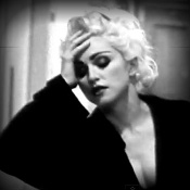 05. Justify My Love