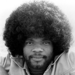 BillyPreston