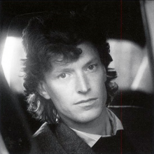 SteveWinwood