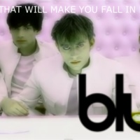 20 Songs That Will Make You Fall In Love With Blur