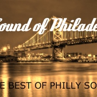 Playlist: The Sound Of Philadelphia...The Best Of Philly Soul