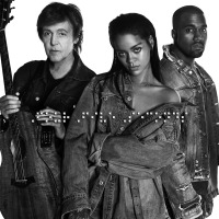 03. FourFiveSeconds.jpg