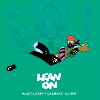 08. Lean On.jpg