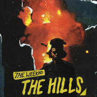 10. The Hills.png