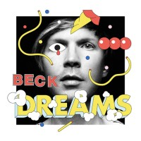 28. Dreams.jpg