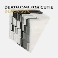 45. Black Sun