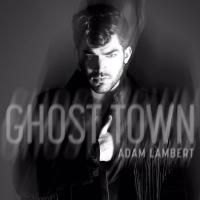 47. Ghost Town