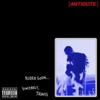 52. Antidote