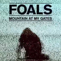 63. Mountain At My Gates