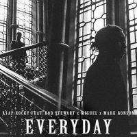 67. Everyday