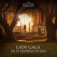 70. Til It Happens To You