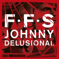 73. Johnny Delusional