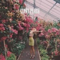 76. Giant Peach