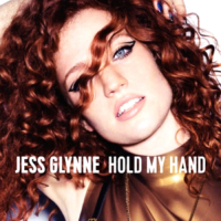 90. Hold My Hand