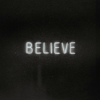 94. Believe