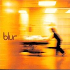 05. Blur