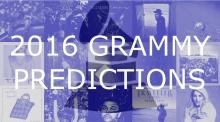 2016GrammyFI