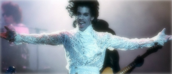 Prince8