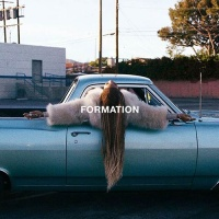 01-formation