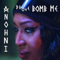 02-drone-bomb-me