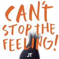 100-cant-stop-the-feeling