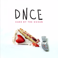 101-cake-by-the-ocean