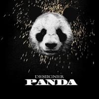 103-panda
