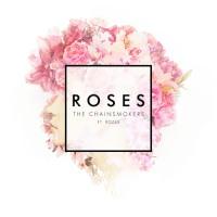 105-roses