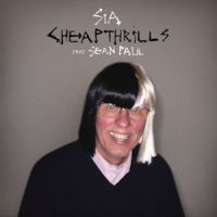 18-cheap-thrills