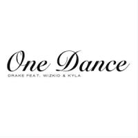 32-one-dance