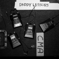 65-daddy-lessons