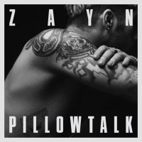 74-pillowtalk