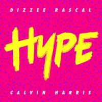 82-hype