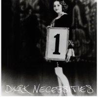 95-dark-necessities