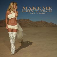 97-make-me