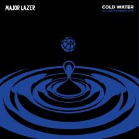 99-cold-water
