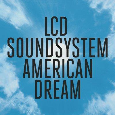 05. American Dream