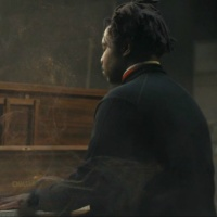 10. (No One Knows Me) Like The Piano