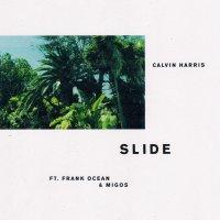 19. Slide