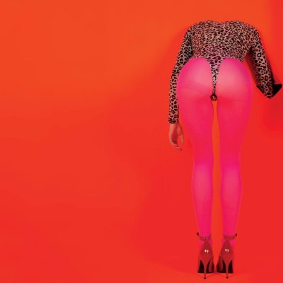 21. Masseduction