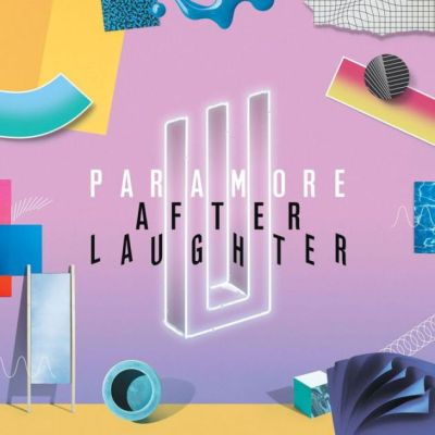 23. After Laughter